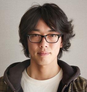 Kosuke Tayaka