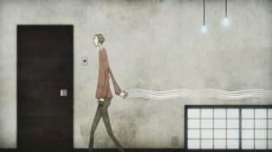 De_Riria_Subasutaimu Film Image