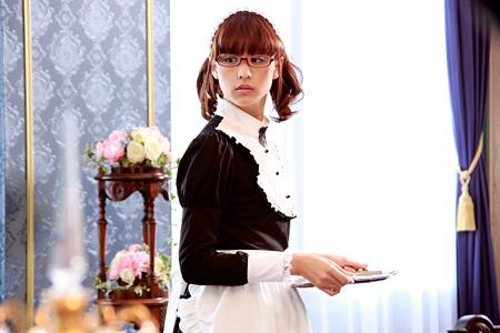 Black Butler Mizuki Yamamoto