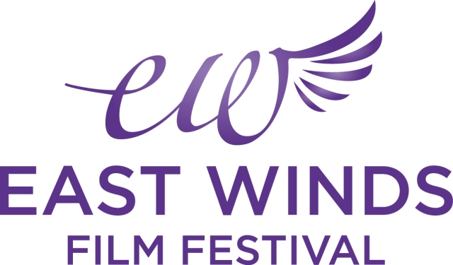 East Winds Film Festival Logo