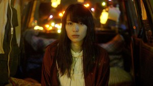 How Selfish I Am Kurokawa the Silent Girl