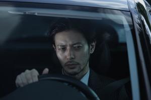 The World of Kanako Odagiri