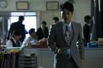 The World of Kanako Satoshi Tsumabuki On Form