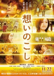 Mindset Film Poster