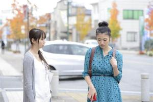 Greatful DEad Kumi Takiuchi and Wakana Sakai