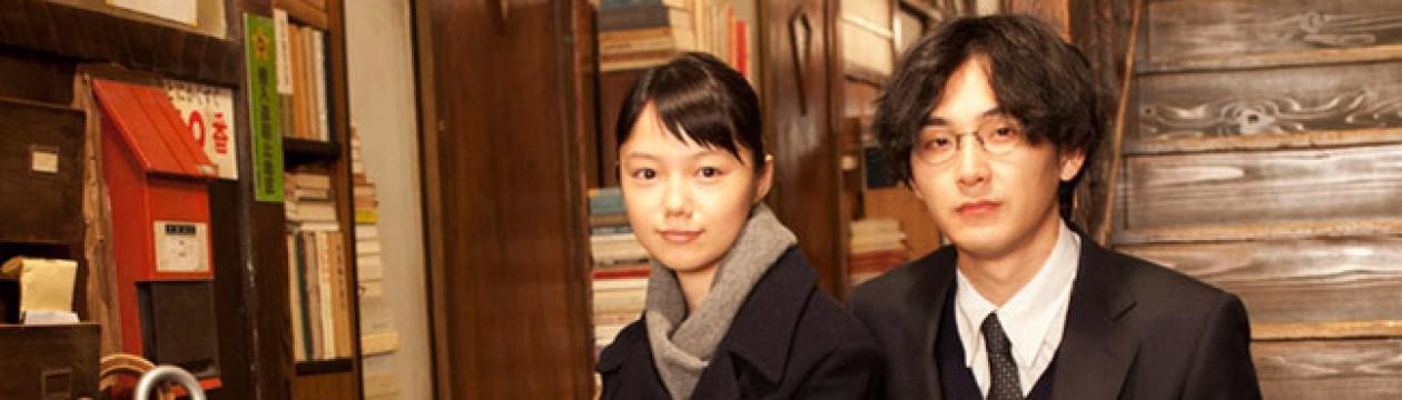 Genkinahito's Blog