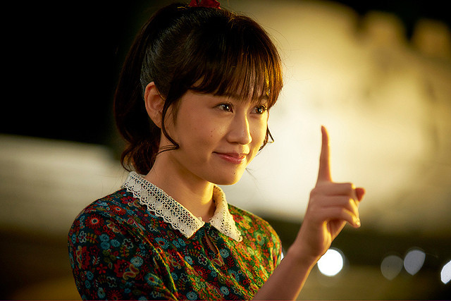 an analysis of japanese culture in some japanese films You need to know some japanese words to speak  japanese body language and gestures talk without your mouth check out our japanese body language videos.