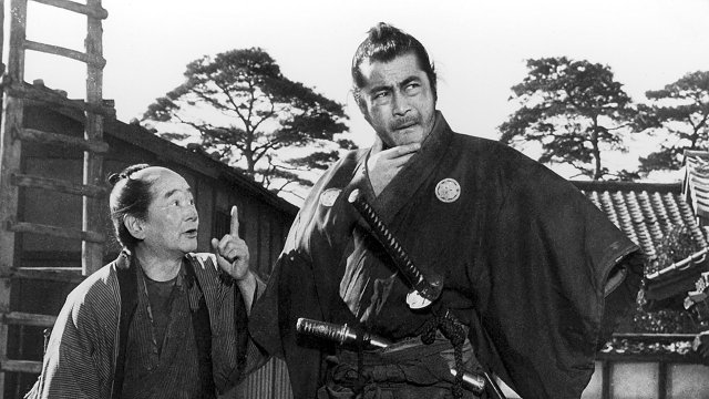 yojimbo-movie