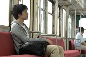 Kazoku no Fukei Film Image