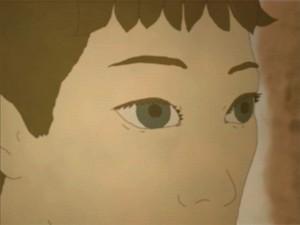 Boku no Machi Film Image