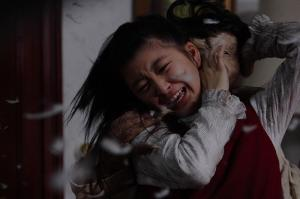 Tamami The Baby's Curse Film Image