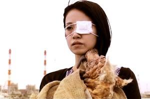 Yaru Otoko Film Image