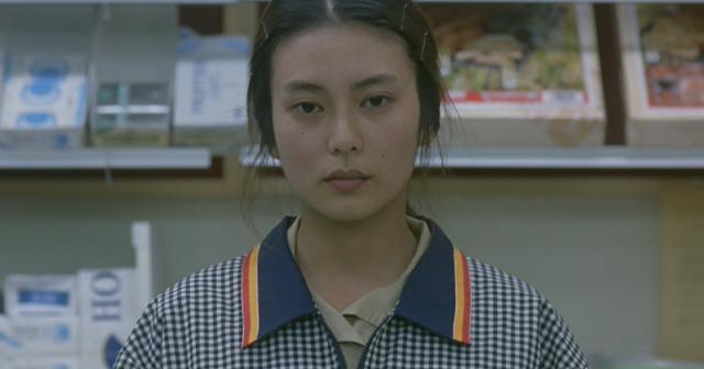 Genki Maison de Himiko Saori (Shibasaki) in her Everyday Life