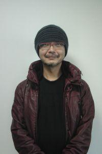 Kei Morikawa