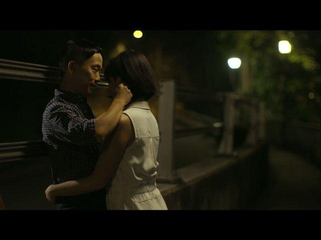 5 to 9 Film Image