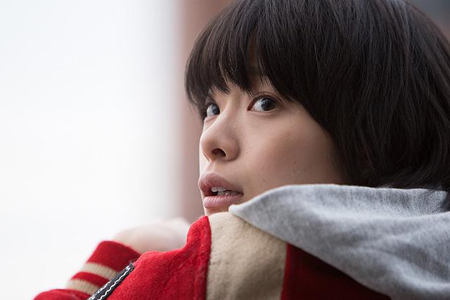 Koware hajime teru, heiheihei Film Image