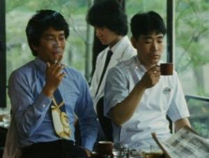 Disciples of Hippocrates Akira Emoto