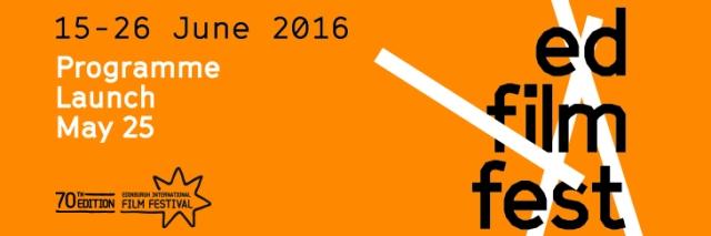 EIFF Logo 2016