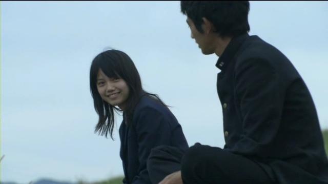 Sukida Film Image 3