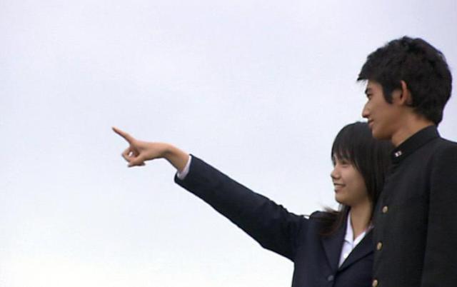 Sukida Film Image 6