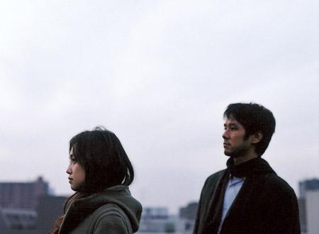 Sukida Film Image 7
