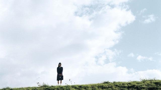 Sukida Film Image