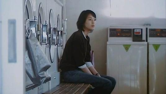 Tokyo Sora Film Image 2