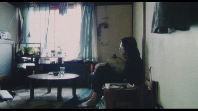 Tokyo Sora Film Image 4