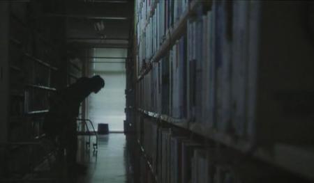 Tokyo Sora Film Image 7