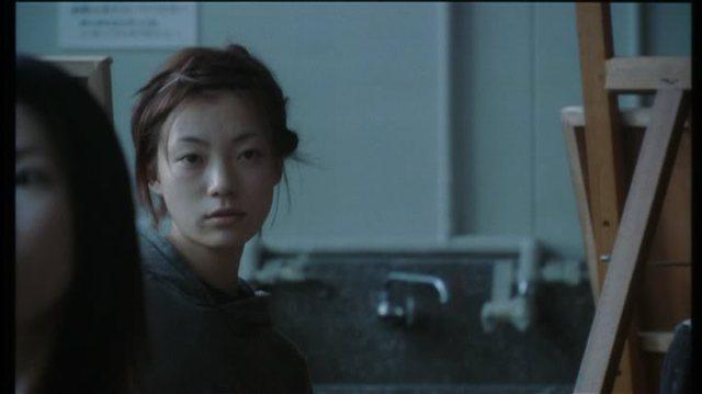 Tokyo Sora FIlm Image