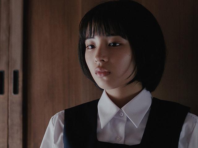 Umimachi Diary Film Image 14