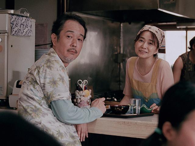 Umimachi Diary Film Image 9