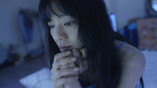 A Bride for Rip Van Winkle Mashiro (Cocco)