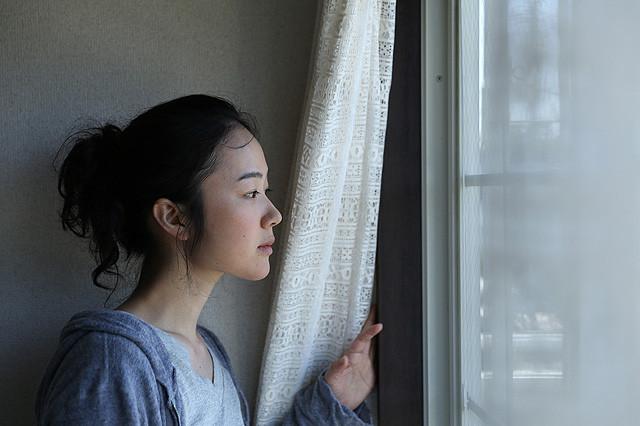A Bride for Rip Van Winkle Nanami (Haru Kuroki)