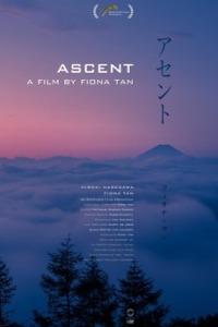 ascent-film-poster