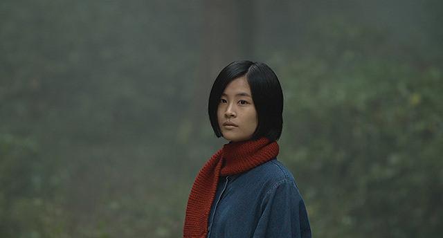 haruneko-film-imag