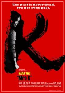 mrs-k-film-poster