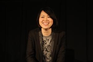 Natsuki Seta