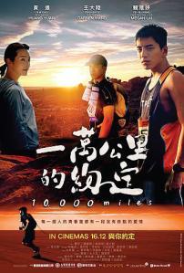 10000-miles-film-poster