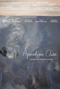 apocalypse-child-film-poster