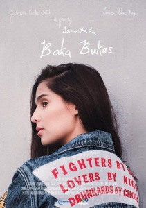 baka-bukas-film-poster