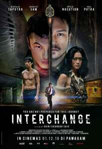 interchange-film-poster
