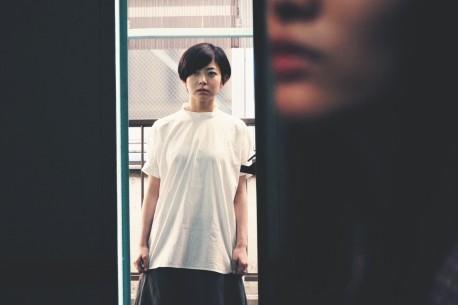 mittsu-no-hikari-film-image-2