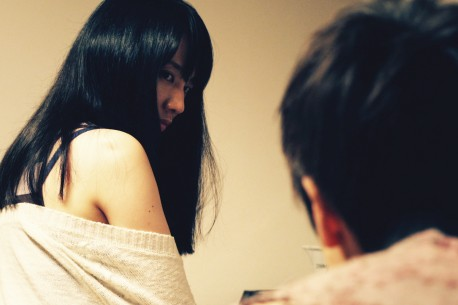 mittsu-no-hikari-film-image