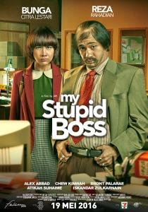 my-stupid-boss-film-poster