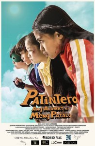 patintero-the-legend-of-meng-the-loser-film-poster
