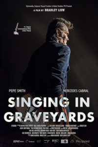 singing-in-graveyards-film-poster