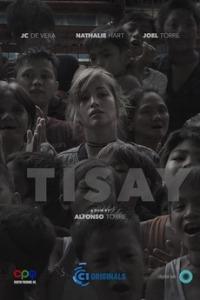 tisay-film-poster