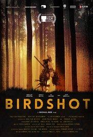 birdshot-film-poster