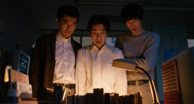 bright-night-film-image
